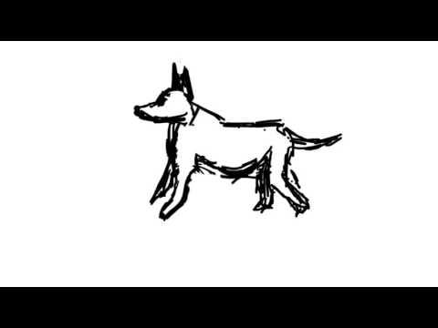 CET animatic 02