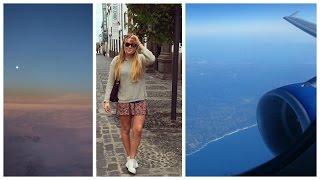 My Trip to Gran Canaria ♥