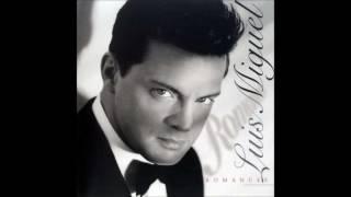 Luis Miguel - Romances 1997 (CD COMPLETO)
