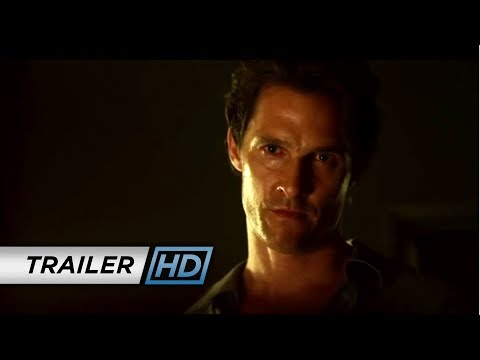 Trailer do filme The Lincoln Lawyer 2