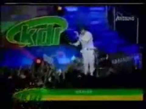 Nassar KDI _ Kata Pujangga