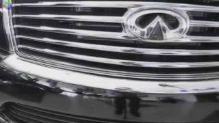 2012 Infiniti QX56 in Khabarovsk 27RUS - Avtorium - Auto Dealer Media