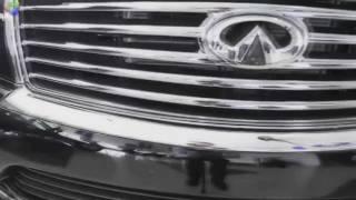 2012 Infiniti QX56 in Khabarovsk 27RUS - Avtorium - Auto Dealer Media