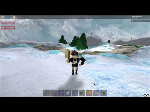Roblox Denisdaily Intro Id Tofuu Intro Roblox Id By Theirusernamethis