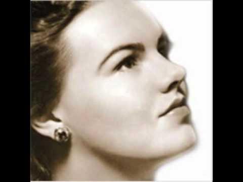 Ev'rytime (1960) - Eileen Farrell