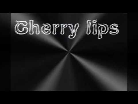 GARBAGE — CHERRY LIPS SUBTITULADA ESPAÑOL, LETRA, LYRICS