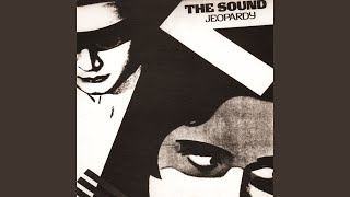 top tracks the sound