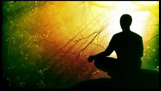 POSITIVE THINKING : STRESS RELIEF, SLEEP, STUDY AND YOGA