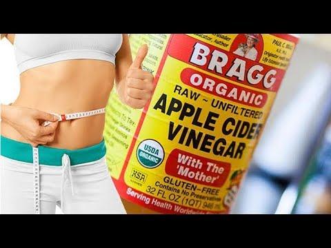 drinking-apple-cider-vinegar-before-bedtime-will-change-health-better-you-think