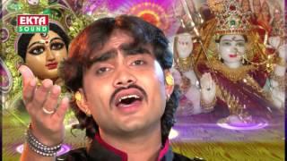Download Hindi Video Songs - Gujarati New Song 2015   Mangi Pavali Ne Aalyo Rupeeyo   Ambe Maanu Holadu   Jignesh kaviraj