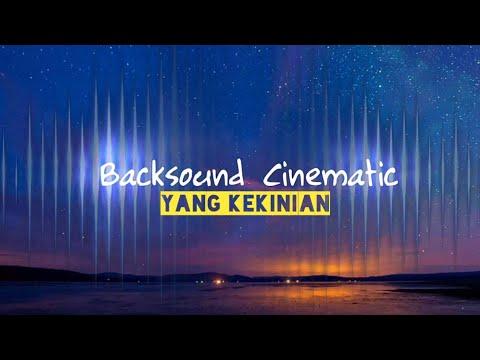 8-backsound-cinematic-lagi-hits-2018