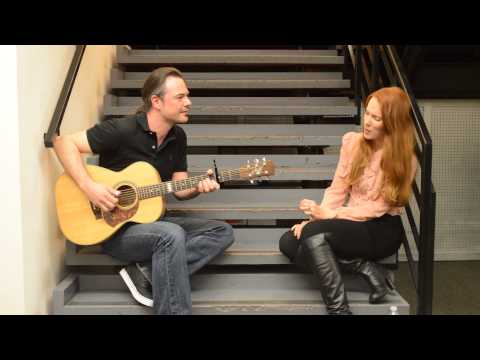 "Epica at The Orchard: ""Canvas of Life"""