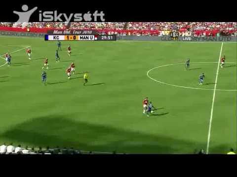 Uefa Champions League Psp Iso