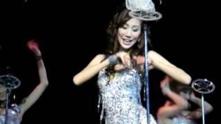 Repeat youtube video 泰國人妖秀表演第3段之Wonder Girls - Nobody~怎麼會那麼正