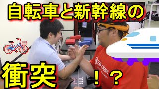 地獄のぶつかり稽古!【アームレスリング】Hard practice【Armwrestling】