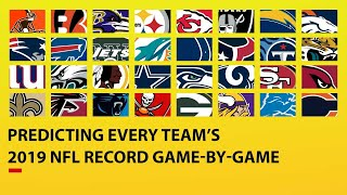predicting-all-32-teams-2019-nfl-record-game-by-game