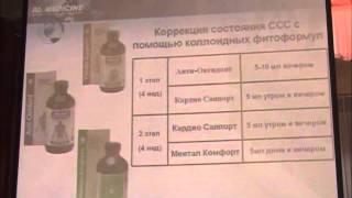 Краткая видео карепрост инструкция