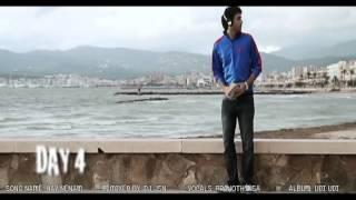 Hanv Nenam - Udi Udi - DJ jsn - In The Mix Feat Prajoth D