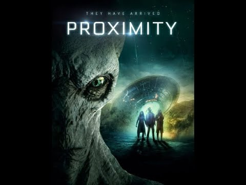 Download Proximity (2020 latest released Hollywood movie in Hindi dubbed)