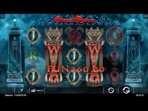 ігровий автомат golden planet novomatic