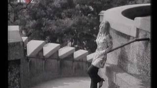 GABI NOVAK - Vjeruj mi (1969.)