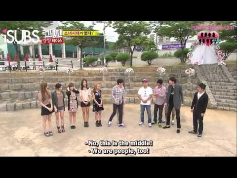 Running Man Episode 63 1_5
