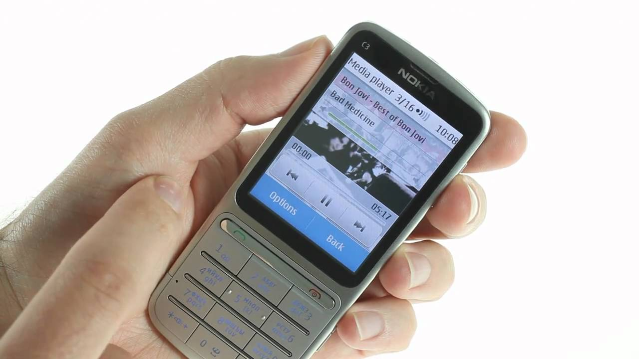 nokia c3 01 touch and type user interface demo youtube rh youtube com Nokia C3-01 PHP nokia c3-01 manual dansk