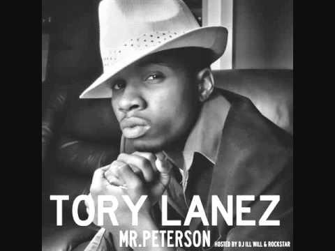 Tory Lanez - Murcielago ft. Sean Kingston [Mr. Peterson]