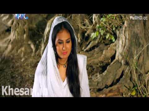 Kaisan Bade More Jaan Ho HD mp4