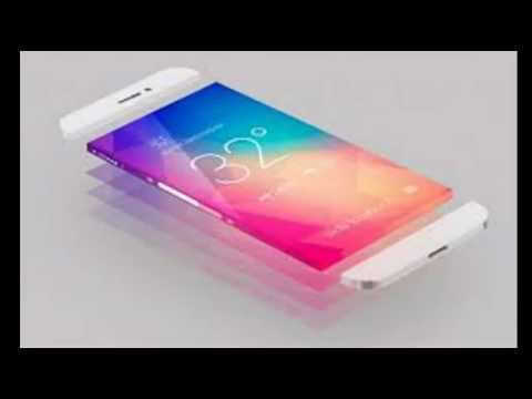 when will the new iphone be released new iphone 2015 release date 2452