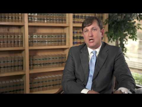 Atlanta Law Firms | Legal Attorney