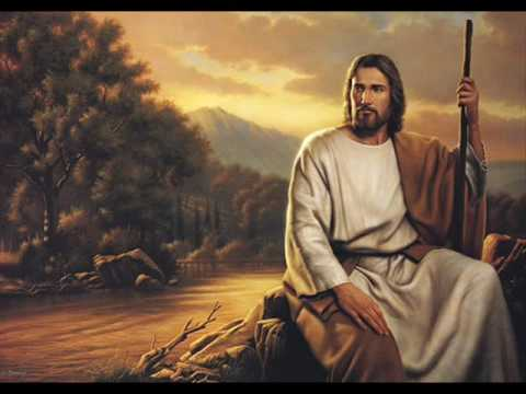 Salmo 121 El auxilio me viene de Ti