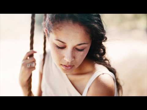 Stay Just A Little - Kina Grannis
