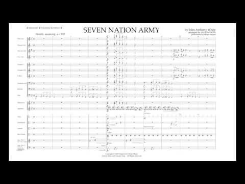 seven-nation-army