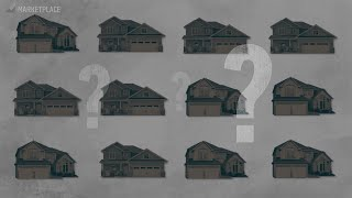 Marketplace's Marielle Segarra explains ZOMBIE HOMES