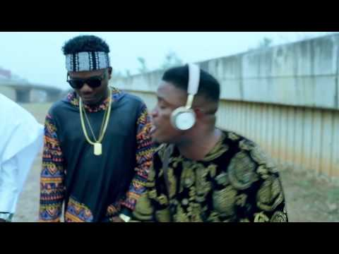 Oga Micky _PutCall Official Video (Dir fx zone)