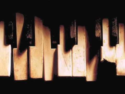 Above All  Michael W Smith piano instrumental