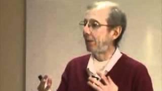 DR. JAVIER NEVES: NEGOCIACIÓN COLECTIVA-NORMAS LEGALES, SECTOR PÚBLICO Y PRIVADO 1/6