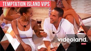 Download Dit zag je niet in aflevering 12!   Temptation Island VIPS Mp3