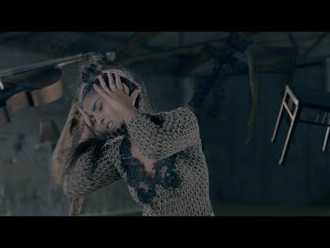 PÁPAI JOCI - ÖZÖNVÍZ (Official music video)
