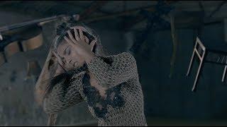 PÁPAI JOCI ÖZÖNVÍZ Official Music Video