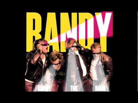 randy-randy-the-band-03-better-than-art-beaucoupdepoil-peu-demotions