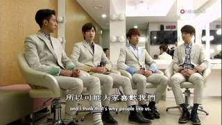 (中字)20140407_[Pops in Seoul]Room in Star-CNBLUE訪問報導