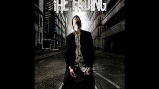 The Fading - Angel Within