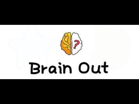 Brain Out Level 71 72 73 74 75 76 77 78 79 80 Walkthrough Youtube