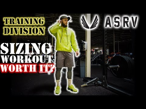 asrv-training-division-review---aesthetic-revolution-clothing-review