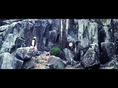 shaman-y-los-pilares-de-la-creación---donde-nacen-las-estrellas-(videoclip)