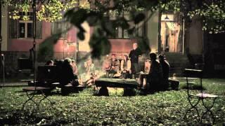 Rue Royale - Guide To An Escape (Acoustic Version)