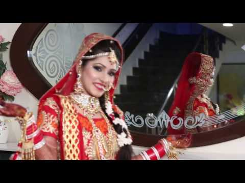 Janam Janam || Meri Subah Ho Tumhi || NehaManik || Marriage HighLights