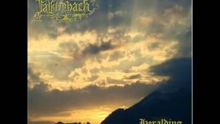 Falkenbach - Havamal